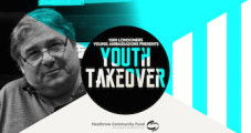 Al-YouthTakeover copy