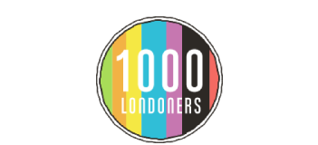 1000 LONDONERS MOVIE NIGHTS PRESENTS: SHAKESPEARE ON SCREEN