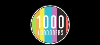 1000 Londoners movie nights presents: Necropolis