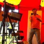 1000 Londoners: Phoenix Festival Films