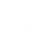 Design in London: A Filmmaking Challenge