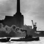 Nine Elms Past and Present: Oral History Day