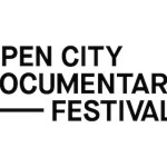 Open City Documentary Festival 2015: A Preview