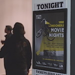 """Fantastic, informative, emotional"" – 1000 Londoners: Movie Nights"